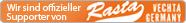 Personal-Plan Vechta ist offizieller Sponsor von RASTA Vechta Germany